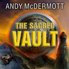 The Sacred Vault by Andy McDermott