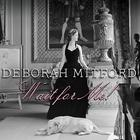 Wait for Me! by Deborah Mitford, Duchess of Devonshire