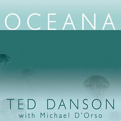 Oceana by Ted Danson