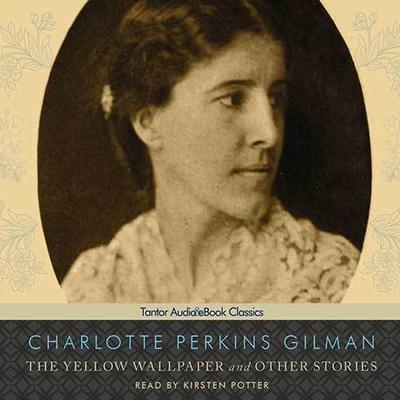an analysis of confusion in the yellow wallpaper by charlotte perkins gilman Find the yellow wallpaper  the yellow wallpaper by charlotte perkins gilman is a  charlote perkings gilman analysis of the yellow wallpaper by.
