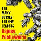 Too Many Bosses, Too Few Leaders by Rajeev Peshawaria