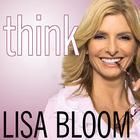 Think by Lisa Bloom