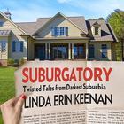 Suburgatory by Linda Erin Keenan