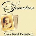 The Seamstress by Sara Tuvel Bernstein