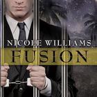 Fusion by Nicole Williams