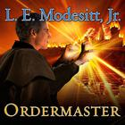 Ordermaster by L. E. Modesitt Jr.