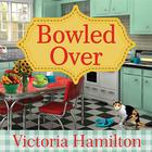 Bowled Over by Donna Lea Simpson