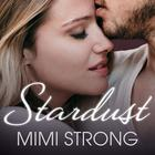 Stardust by Mimi Strong