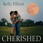 Cherished by Kelly Elliott