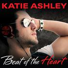 Beat of the Heart by Katie Ashley