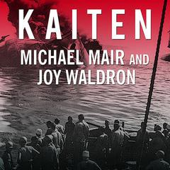 Kaiten by Michael Mair, Joy Waldron