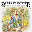 Timeless Tales of Beatrix Potter by Beatrix Potter