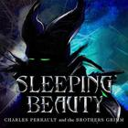 Sleeping Beauty, and Other Classic Stories by the Brothers Grimm, Charles Perrault