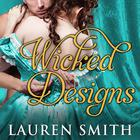 Wicked Designs by Lauren Smith