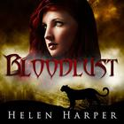 Bloodlust by Helen Harper