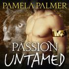Passion Untamed by Pamela Palmer