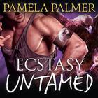 Ecstasy Untamed by Pamela Palmer