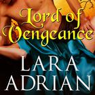 Lord of Vengeance by Lara Adrian