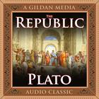 The Republic of Plato, 2nd Edition by Plato, Raymond Larson