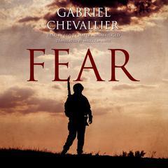 Fear by Gabriel Chevallier