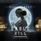 Deception on Sable Hill by Shelley Shepard Gray