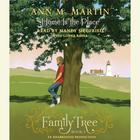 Home Is the Place by Ann M. Martin