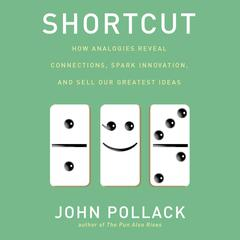 Shortcut by John Pollack