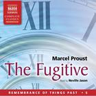 The Fugitive by Marcel Proust