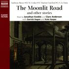 The Moonlit Road and Other Stories by various authors