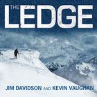 The Ledge by Jim Davidson, Kevin Vaughan