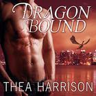 Dragon Bound by Thea Harrison