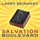 Salvation Boulevard by Larry Beinhart