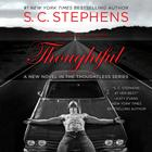 Thoughtful by S. C. Stephens