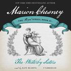 The Westerby Sisters by M. C. Beaton