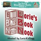 Lorie's Book Nook, with Lorie Kellogg by Lorie Kellogg