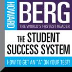 The Student Success System by Howard Stephen Berg