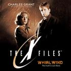 Whirlwind by Charles Grant