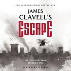 Escape  by James Clavell