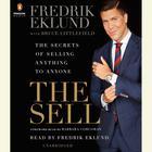 The Sell by Fredrik Eklund, Bruce Littlefield, Barbara Corcoran