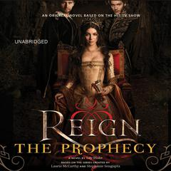 Reign by Lily Blake