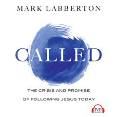 Called by Mark Labberton