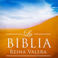 La Biblia Reina Valera by
