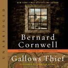 Gallows Thief by Bernard Cornwell