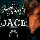 Jace by Sarah McCarty