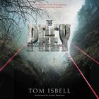 The Prey by Tom Isbell