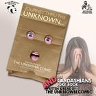 The Unknown Comic Collection by Murray Langston