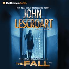 The Fall by John Lescroart