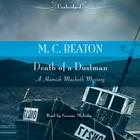 Death of a Dustman by M. C. Beaton