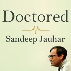Doctored by Sandeep Jauhar