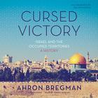 Cursed Victory by Ahron Bregman
